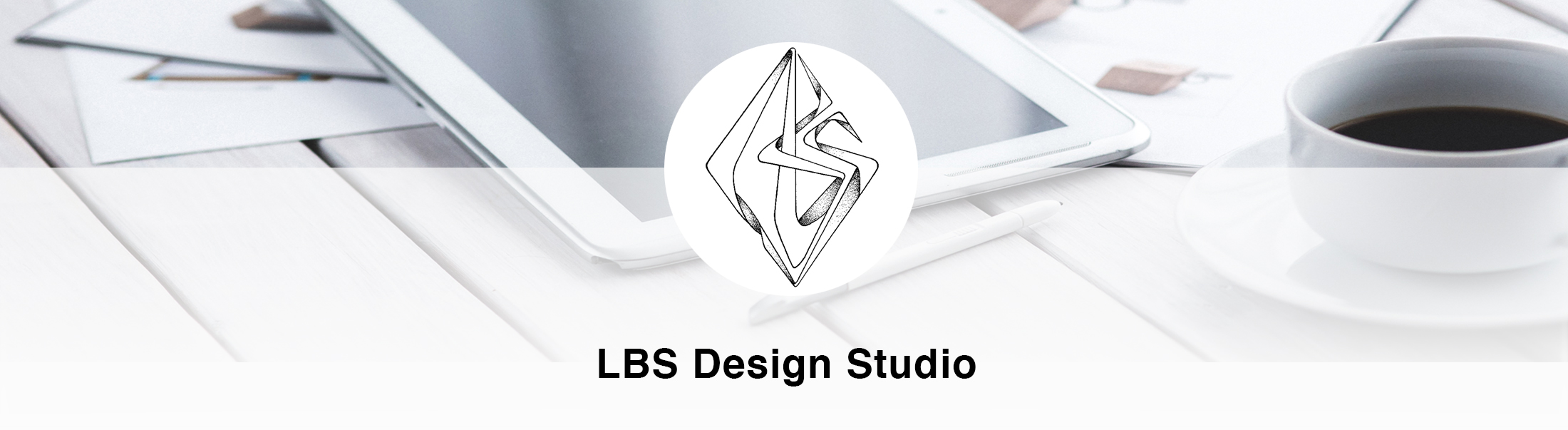 Web Design | Website Design | SEO | St Pete | Clearwater | Tampa | LBS Design Studio 33714